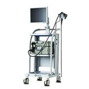 Цифровая видео-эндоскопическая система AQ-100 фото