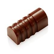 Форма для конфет ПРАЛИНЕ фото