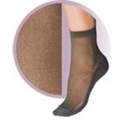 Носки женские фото