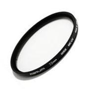 Светофильтр MARUMI UV WPC 72mm фото