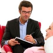 Психологическая помощь и психотерапия фото