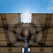 Ветрогенераторы, ветряная электростанция фото