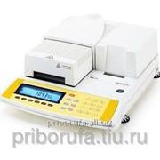 Анализатор влажности Sartorius МА-100 фото