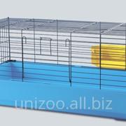 Клетка для кроликов Savic Titus фото