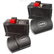 Инвертор/зарядное устройство 3000Вт, входное постоянное напряжение 24В, выходное переменное напряжение 230В, 5 фото