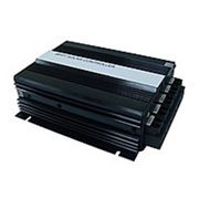 Контроллер заряда фотоэлектрических модулей SB 3048-1700 фото