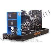 Дизельная электростанция (генератор) Coelmo PDT106c-ne фото