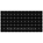 Солнечная батарея 300Вт. GSМG-300D Монокристаллическая фото