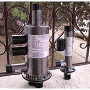 Энергосберегающая отопительная установка (ЭОУ) однофазная 1/8 (8 кВТ) фото