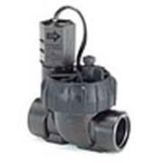 Электромагнитный клапан 100-JTV фото
