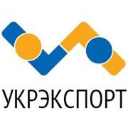 Организация экспорта товаров из Украины в Евросоюз фото