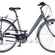 Велосипед Majesty 2015 фото