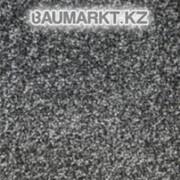 Ковролан TUFTEX TWIST 90, серый 4м. фото