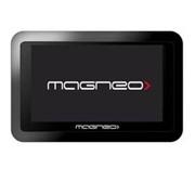 Magneo I500 фото