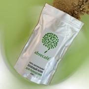 Диетический кофе Abrecafe. фото
