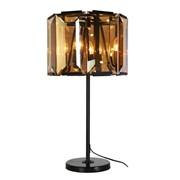 Настольная лампа Favourite Prismen 1891-4T фото