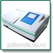 Спектрофотометр ПромЭкоЛаб ПЭ-6100УФ фото