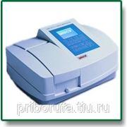 Спектрофотометр UNICO-2800 фото