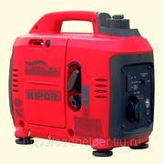Инверторный генератор IG 770 фото
