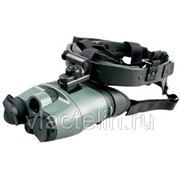 Очки ночного видения Tracker NV 1x24 Goggles фото