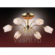 Монтаж светильников в потолок для ламп накаливания фото