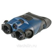 Бинокль ночного видения NVB Tracker 2x24 LTWP фото