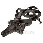 Очки ночного видения НВ ДИПОЛЬ 209/bw (3 поколение) фото