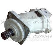 Гидромотор регулируемый 303.3.112.501.002, 303.4.112.501.002 фото