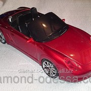 Колонка MP3 плеер USB Porsche фото