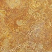 Травертин алматы фото