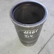 Гильза цилиндра MX340S2 б/у DAF (Даф) XF105 (1812652) фото
