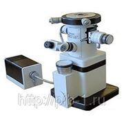 Микроскоп измерительный МИИ-4М фото
