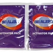 Ловушка для насекомых BB Alert Activator pack фото