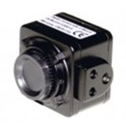 Видеоокуляр DCMС-510 SCOPE фото