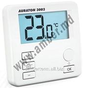 Термостат 3003 Auraton фото