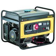 Блоки автоматики для генераторов Kipor АВР 95-1 АВВ-105-125 фото