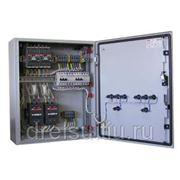 Блоки автоматики для генераторов Kipor АВР 95-3 ИЕК-109-125 фото