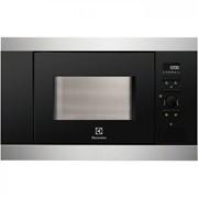 Микроволновая печь Electrolux EMS 17006 OX фото