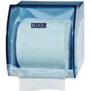 Диспенсер туалетной бумаги BXG-PD-8747C фото
