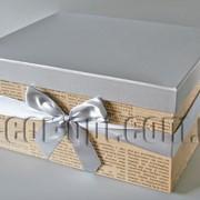 Набор коробок из 5 шт PUD26 570459 фото