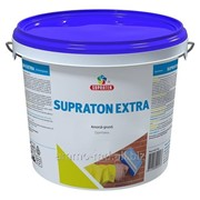 Грунт Supra ton-Extra(10кг) 300012 фото
