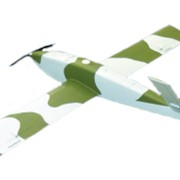 Аппараты летательные дистанционно-пилотируемые фото