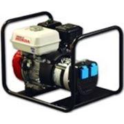 FV 10001 E 1ф~ номинальная мощность 9,5 кВт фото