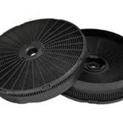 Утилизация угольных фильтров фото