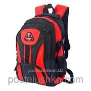 Рюкзак молодежный Enrico Benetti 46044618 фото
