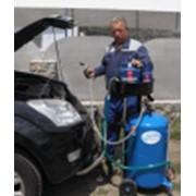 Техническая консультация по подбору автозапчастей фото