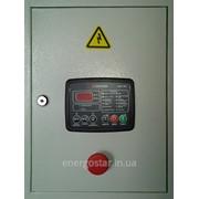 Автоматика ввода резерва АВР ESTAR 325 Elite фото