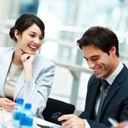 Бухгалтерские и юридические услуги для бизнеса фото