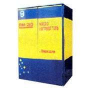 Нагреватель трансформаторного масла ПМ-210 фото