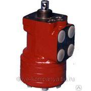 Насос-дозатор (гидроруль) НДМ 80 (10) фото